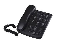 lexus canada helpline amazon com emerson em300wh big button phone for elderly seniors