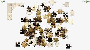 jigsaw tech 2 teach