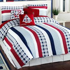 Amazon Duvet Sets Nautical Themed Duvet Covers Uk Nautical Duvet Covers Nz Beige