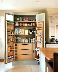 kitchen cabinets pantry ideas kitchen pantry ideas happyhippy co