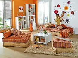 Home Decor Au Articles With Best Desktop Pc For Music Production 2014 Tag Best