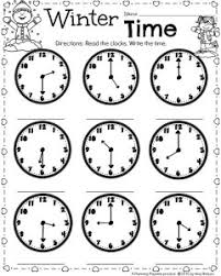 Worksheet For 1st Grade 1st Grade Math And Literacy Worksheets For February Planning
