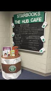 97 best libary classroom displays images on pinterest library