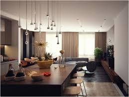 wohnzimmer design bilder wohnzimmer design geschickt auf wohnzimmer mit design 7 usauo