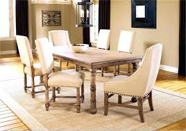 Teal Dining Room Chairs Apartments Mix And Match Dining Chairs Design Ideas Colorful