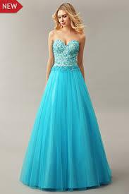 long ad petite prom dresses petite juniors prom dresses