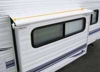 Awning Fabric For Rv Rv Awnings Parts And Accessories Ppl Motor Homes