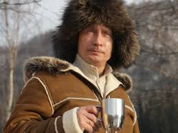 Current Local Time In Vladimir by 39 Photos That Prove Birthday Boy Vladimir Putin Is The Most