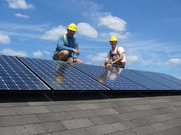 install solar free solar panels how does it work friendly firesfriendly fires