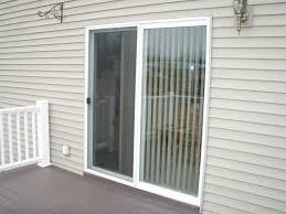 Ebay Patio Doors Sliding Wood Patio Doors Handballtunisie Org