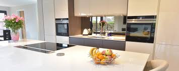 kitchen design glasgow kitchens edinburgh kitchens glasgow kitchen shop edinburgh