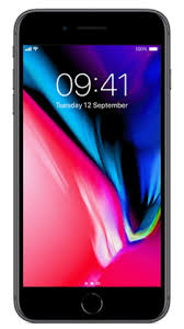 where are the best deals for black friday the best iphone deals in october 2017 techradar