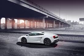 Lamborghini Gallardo Lp560 4 - lamborghini gallardo lp560 4 white bridge lamborghini gallardo a