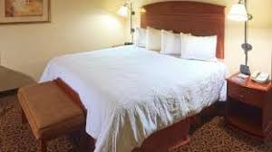 hotels near outlets at traverse mountain lehi ut best hotel
