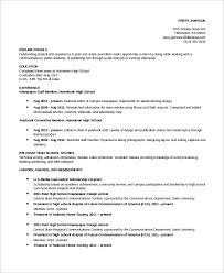 Architectural Draftsman Resume Samples Online Resume Example Resume Example And Free Resume Maker