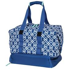 igloo coolers extra large party tote