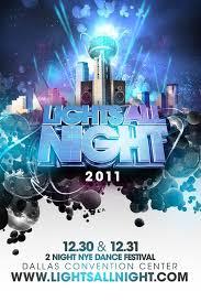 Lights All Night Promo Code Lights All Night Grateful Web