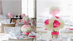 marvellous mad hatter tea party bridal shower ideas bridal party