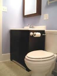 cheap bathroom remodel ideas for small bathrooms bathroom remodeling ideas for small bathrooms bathroom