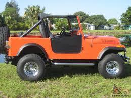 laredo jeep 2010 cj7 4x4 off road laredo jeep wrangler automatic cj7 lifted mud