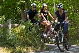obamas head back to the vineyard for vacation wbur news