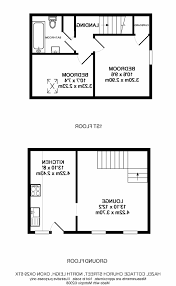 Two Bedroom Floor Plans House by Home Design 2 Bedroom House Plans Under 1200 Sq Ft Decorating