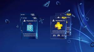 buy prepaid card online buy prepaid cards for psn steam xbox karma koins and more using