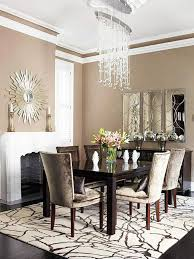 949 best dining rooms images on pinterest dining room dining