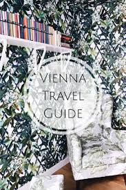 best 25 hotels in vienna ideas on pinterest vienna austria