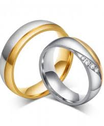 wedding ring philippines wedding rings archives zoey