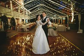 wedding dress hire perth spuds marquee hire wedding hire bayswater easy weddings