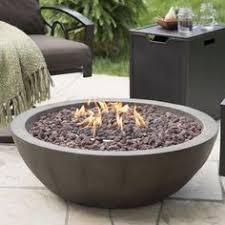 Gaslight Firepit Outdoor Gas Pits Gaslight Firepit Gas Lights Pits