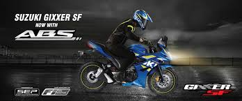 suzuki motorcycle suzuki gixxer sf specifications and price 150cc bikes in india