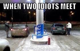 Funny Car Memes - 51 best car memes