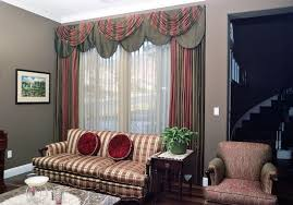 draperies shades shutters custom bedding the drapery source