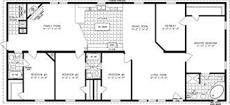 plans home house plans for modular homes sencedergisi com