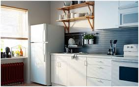 Kitchen Wall Corner Cabinet by Shelf Design Charming Kitchen Shelf Units Ikea Kitchen Wall