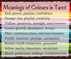 best 25 color meanings ideas on pinterest trick meaning color