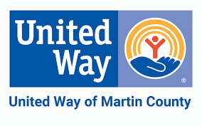 United Contact Contact Us United Way Of Martin County