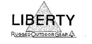 Rugged Outdoor Jackets Liberty Rugged Outdoor Gear Trademark Of W D Apparel Company Llc