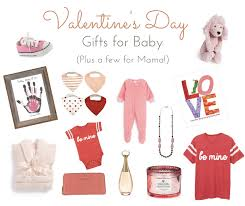 baby valentines day gifts startupcorner co