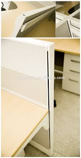 Simple Office Table Simple Office Table Design Semi Circle Office Desk Design Layout