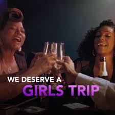 16 best girls trip images on pinterest girls trips girls night