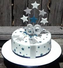 80th birthday cakes best 80th birthday cake ideas for a cake decor food photos