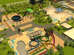 Six Flags Hurricane Harbor Texas Coupons Six Flags Hurricane Harbor Over Texas And Oaxtepec Downloads Rctgo