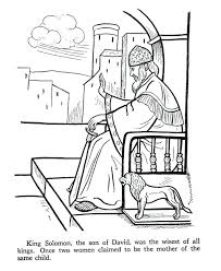 coloring page for king solomon king coloring sheets google search clip art for king king coloring