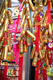New Year Decorations 2014 by 85 Best Chinese New Year Images On Pinterest Chinese New Years