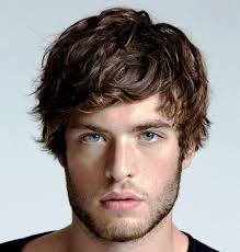 Short Hairstyles For Men With Thick Hair Best Men U0027s Short Hairstyles For Thick Hair Pretty Hairstyles Com