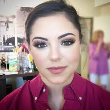 makeup artist in houston 11 makeup artist houston makeupideas info