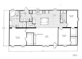 more favorite riverbirch floor plans u2013 tejas homes